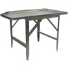 Sausage Stuffing Tables - Multiple Sizes
