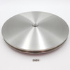 Talsa F-813 - F Series  - Piston without O-Ring - 6559, 6452, 6464 & 6459