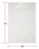 10 x 15 3mil Vacuum Barrier Bags (1,000)