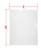 18 x 28 3mil Vacuum Barrier Bags (250)