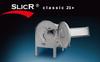 CES / Foodlogistik Slicer - Classic 21