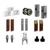 Butcher Boy B12,B14,B16 & SA16 - Repair Kit - BBRK-1
