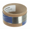 Bag Trimming Wire - KR3YD010
