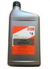 Busch 0831.910.498 Oil, R-568, 1 Quart (32 Ounces) Flushing Oil