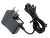 Tor Rey 9V Replacement AC Adapter - 46601068 - 21900002 - 21900706