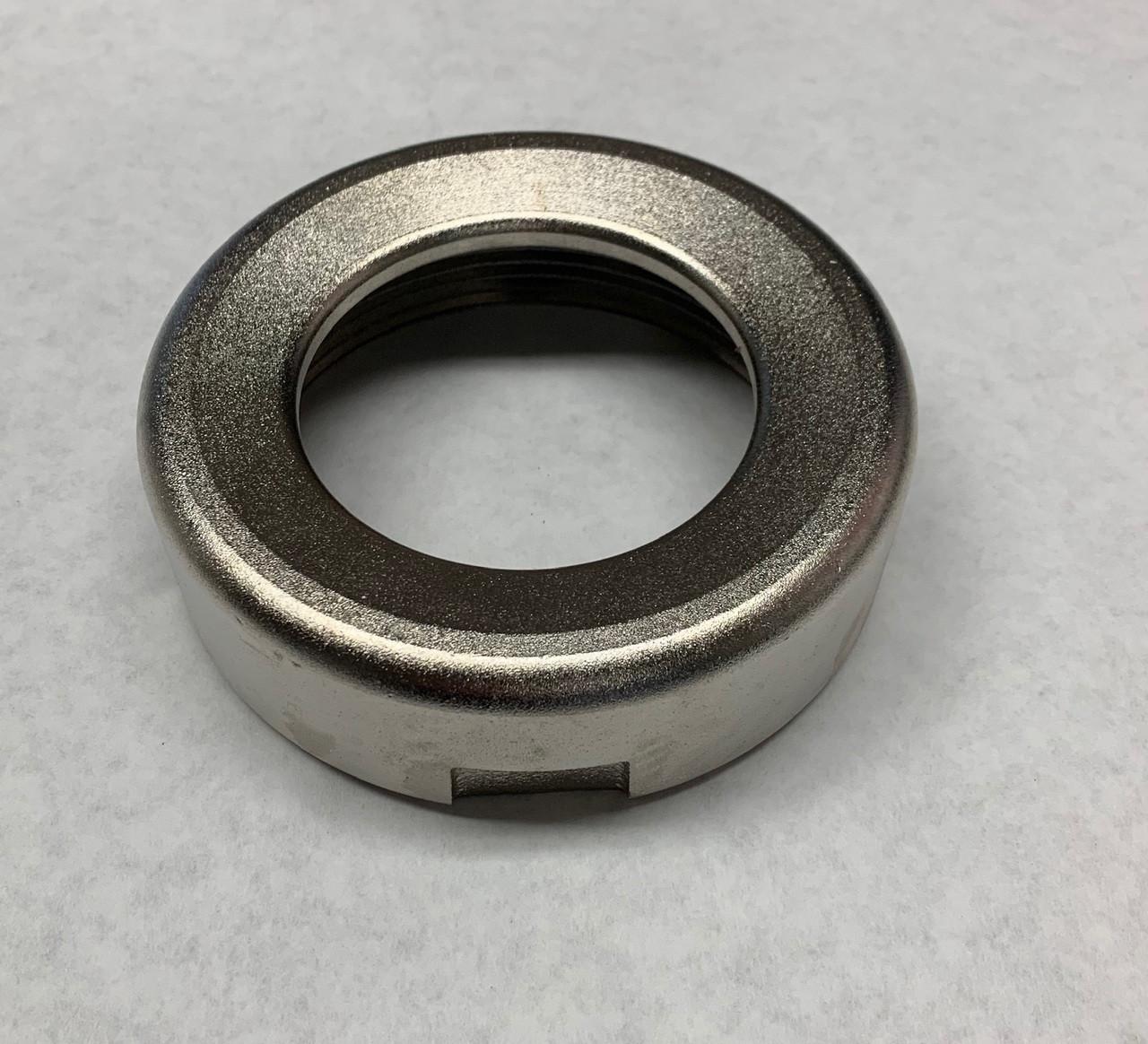 Hobart H506 - Grinder Ring - Hobart 4146,4246,4346,4632,4732,4732A