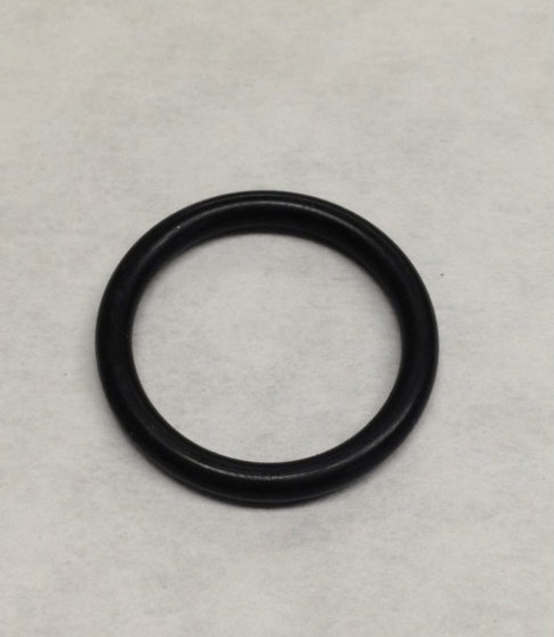 Talsa H-245 - H Series -- Piston Locking Bolt O-Ring - 0109