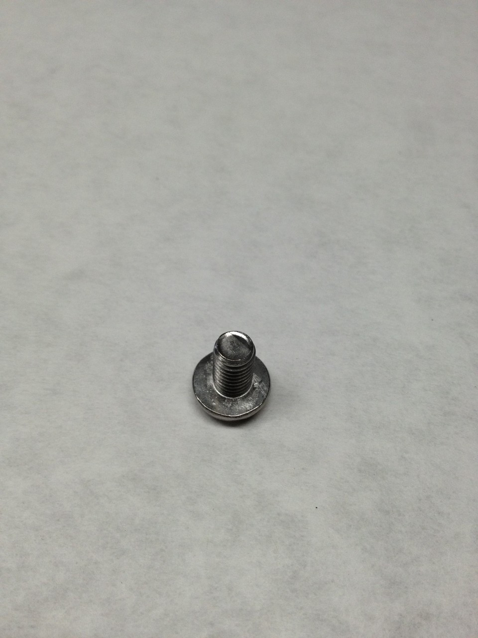 Talsa H-998 - H Series -- Screws for Acces Panel - 3184