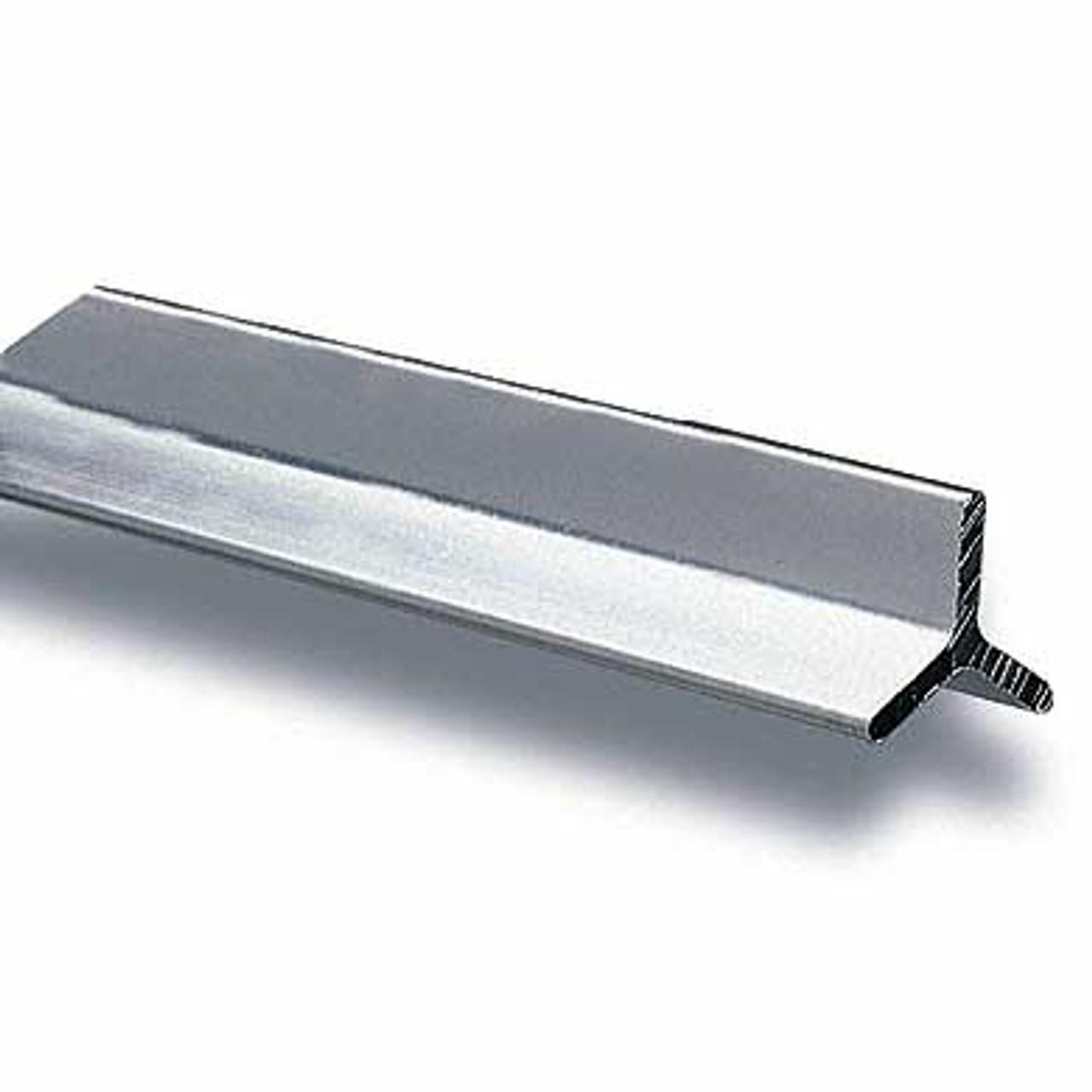 """42"""" Heavy-Duty Aluminum Smoke Sticks (Three-Sided)"""