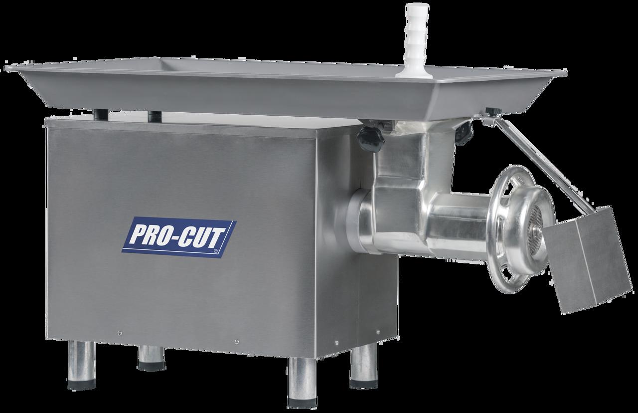 ProCut KG-32 3 Phase 220 Volt Meat Grinder