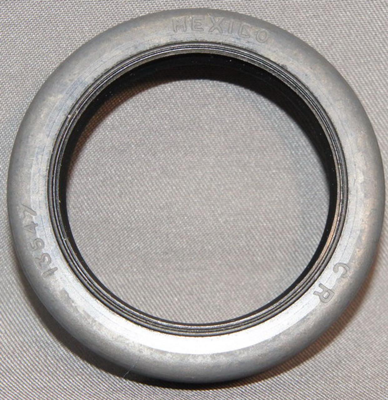 TorRey M-12FS & M-22 Series Seal (Back) - 05-00189