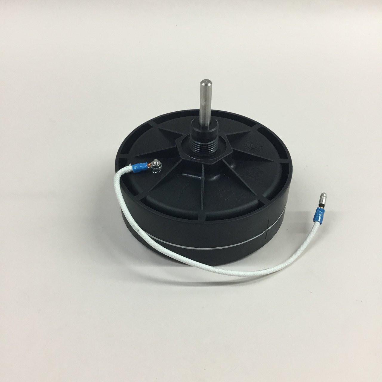 Bladder Complete - ME450003 -  MiniPack America Parts