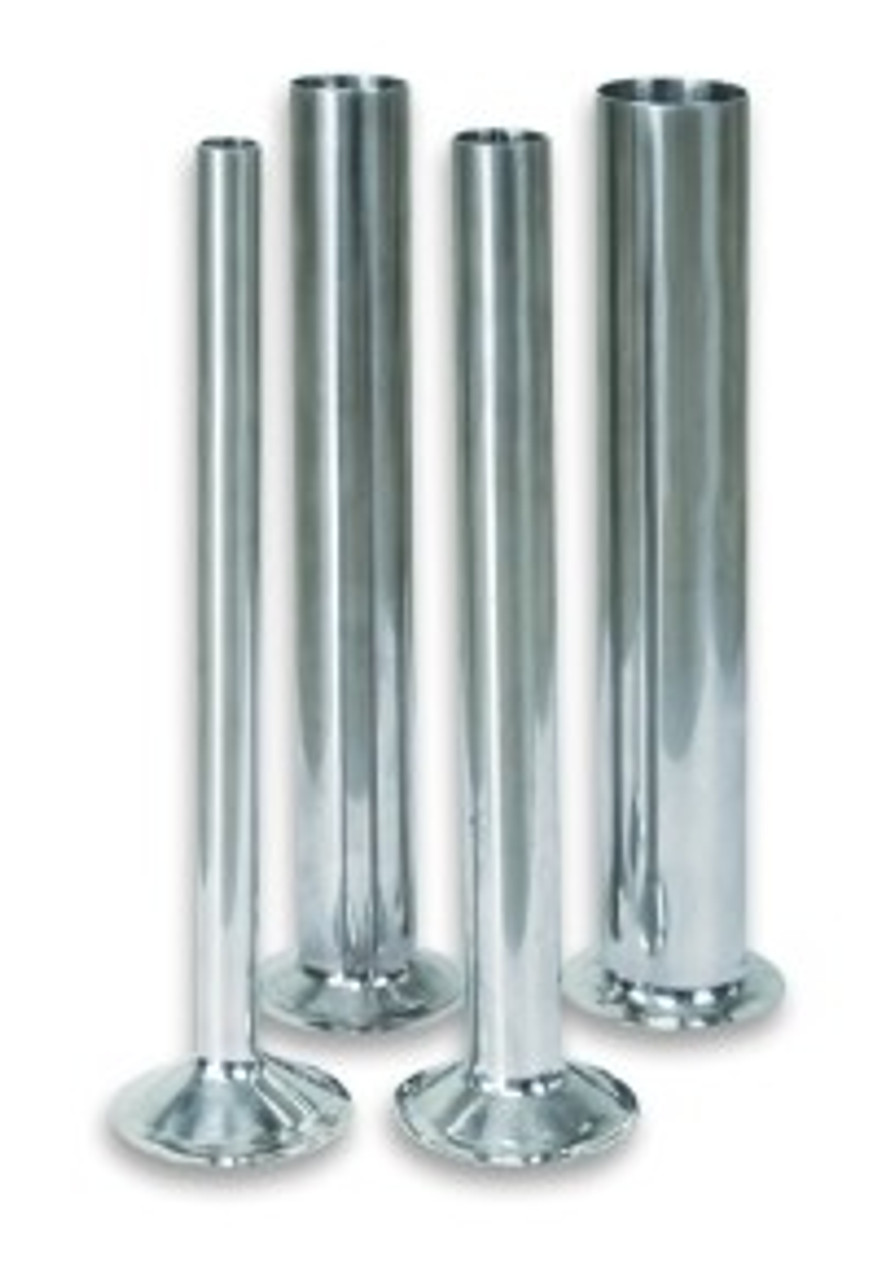 F.Dick -- Funnel Set Stainless Steel --  All Models - 9071100