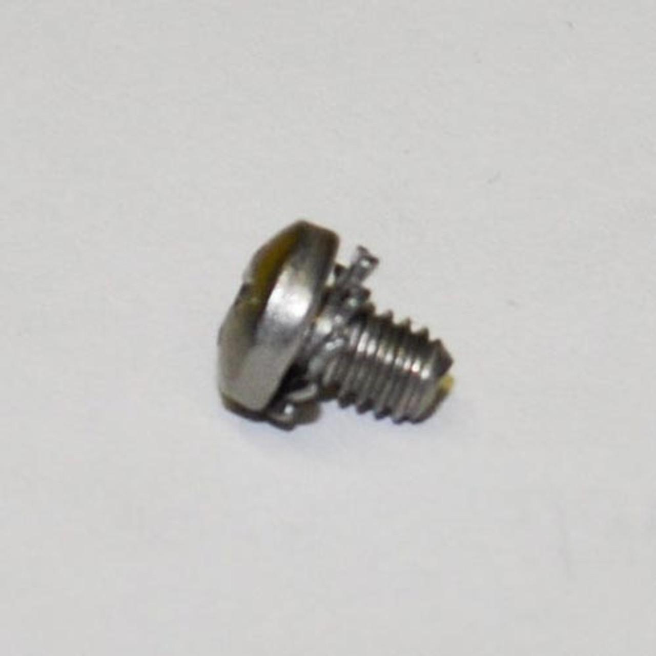 404 -- (#26) -- Screws, Set of 12- 1055438
