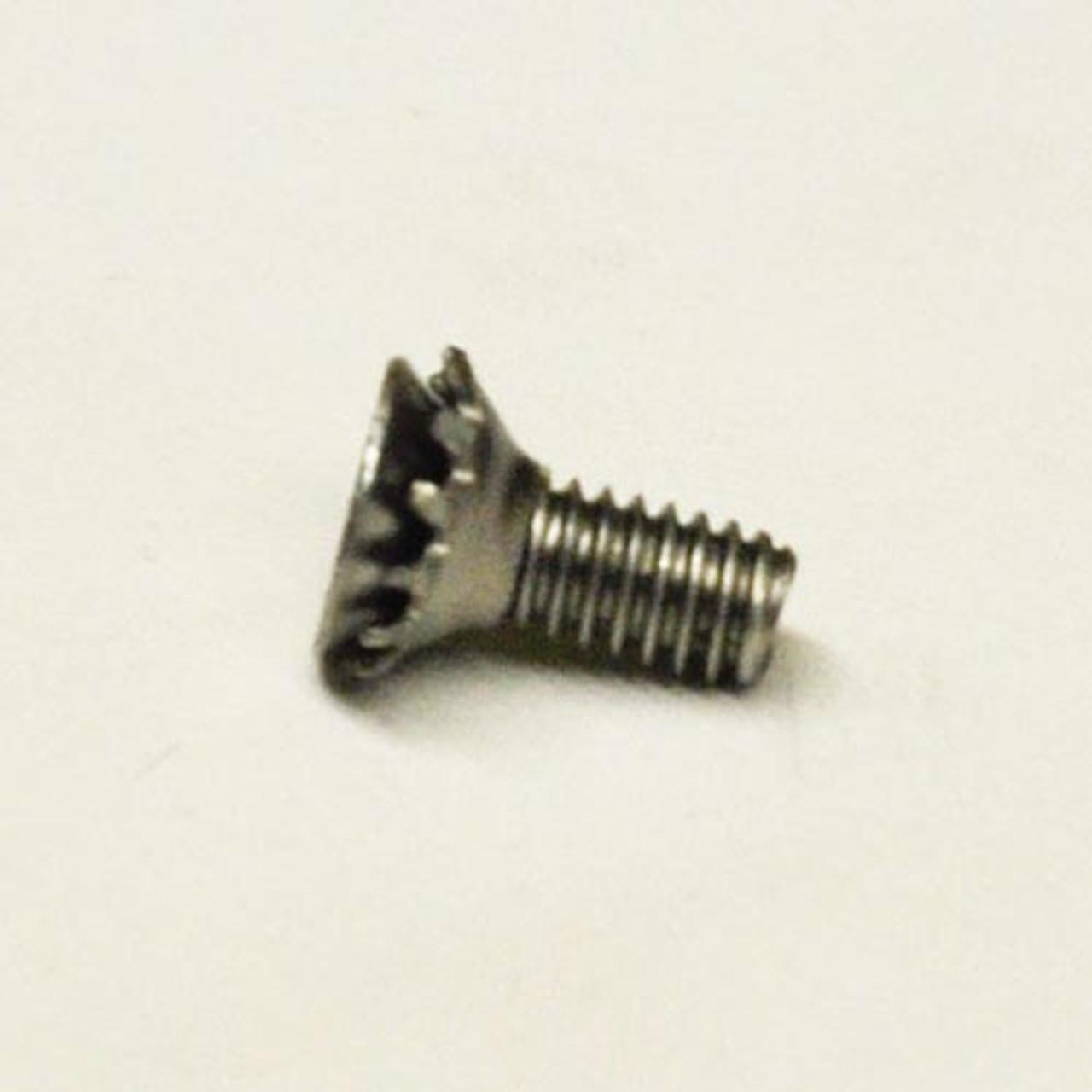 404 -- (#37) -- Screws, Set of 12 - 1055426