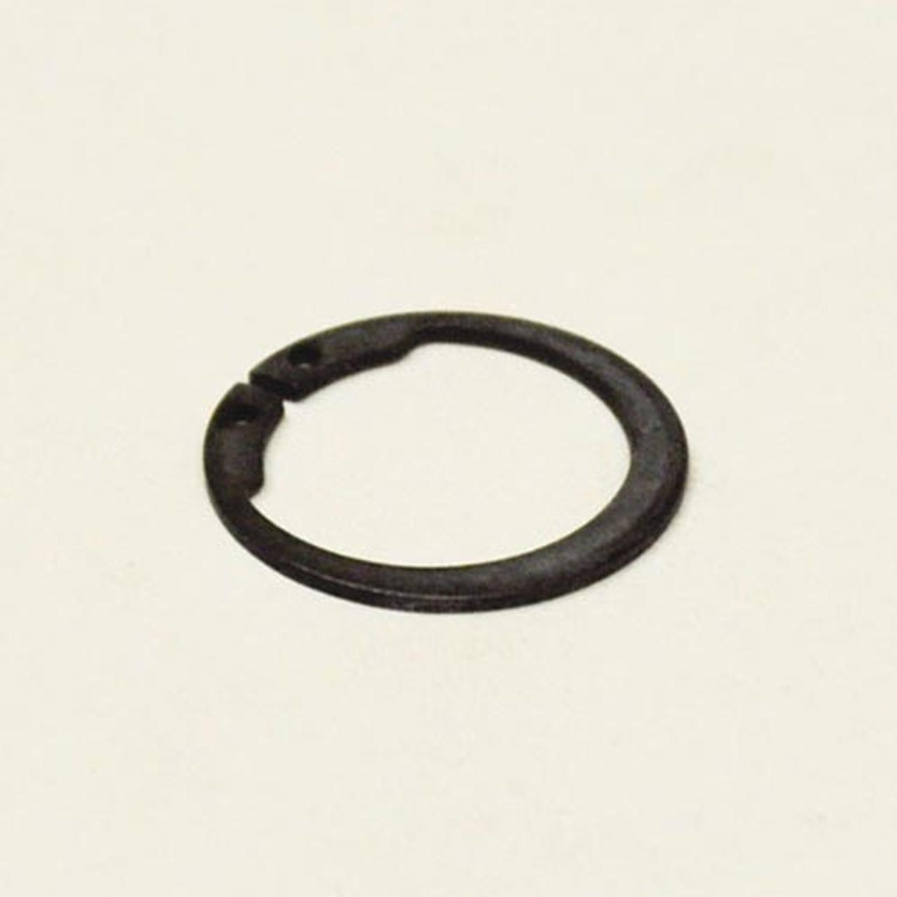 404 -- (#39) -- Snap Ring - 1013310