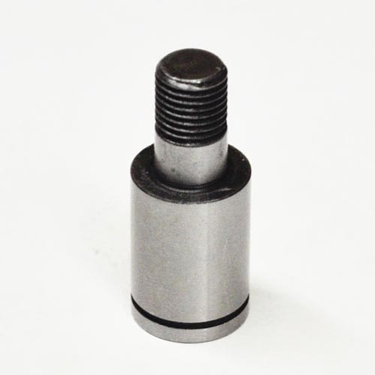 404 -- (#40) -- Gear Shaft - 1020133