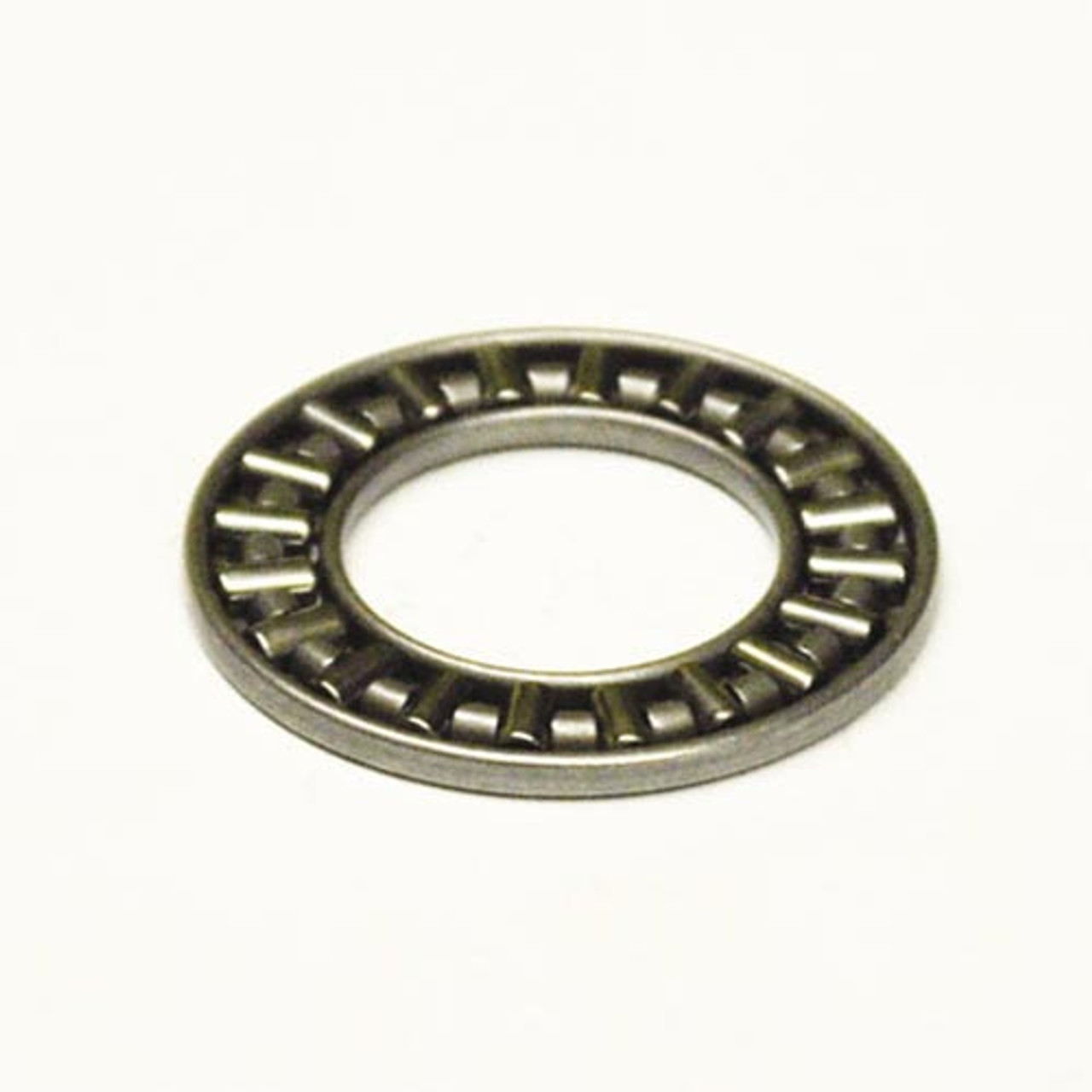 404 -- (#43) -- Needle Thrust Bearing - 1021218