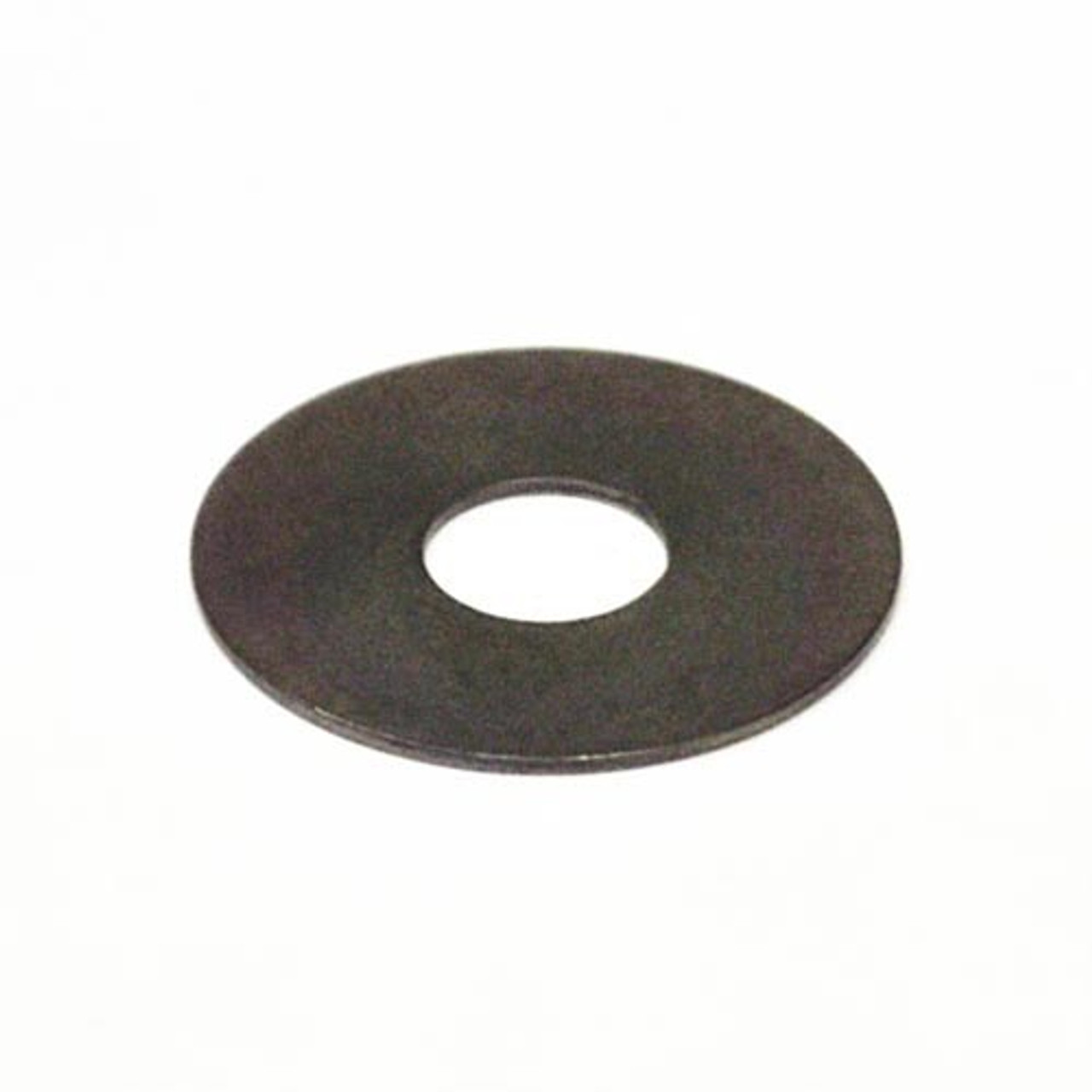 404 -- (#44) -- Thrust Bearing Race - 1004149