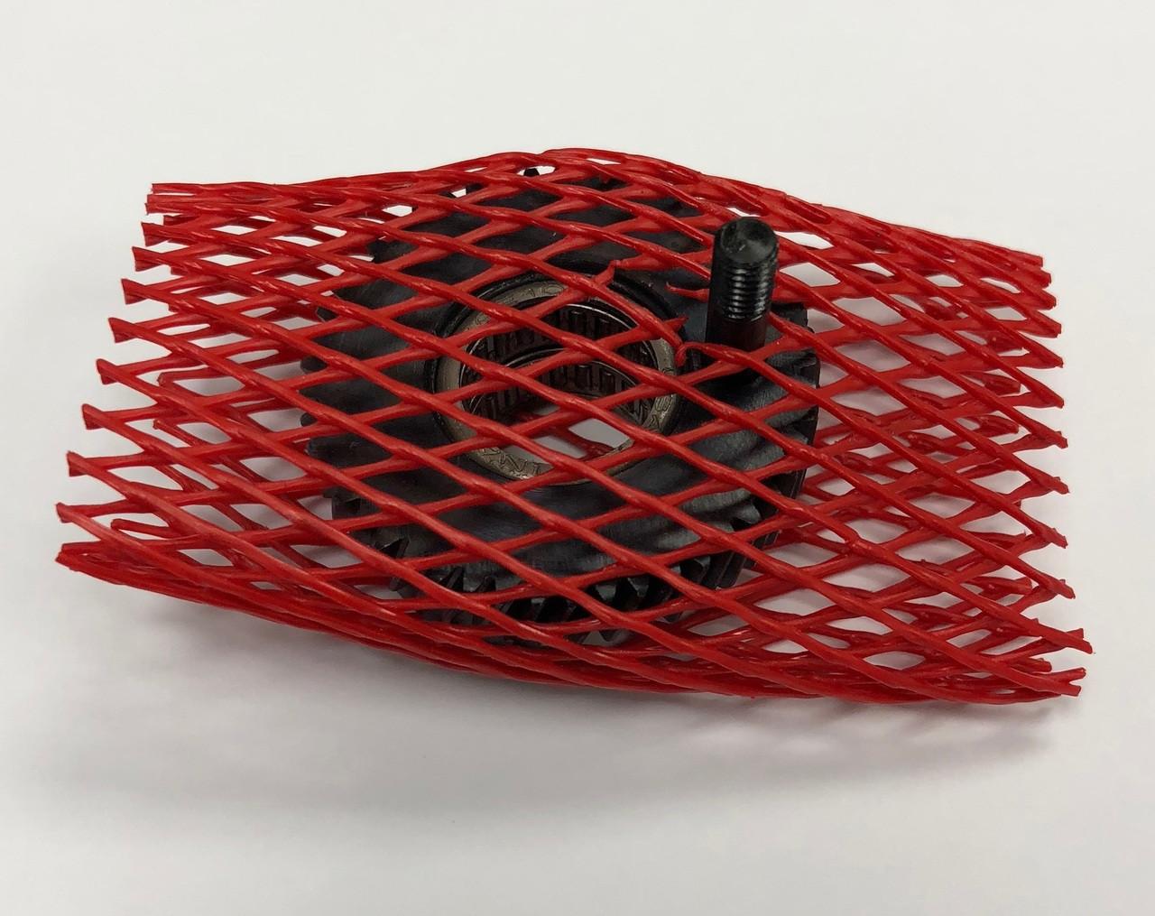 404 -- (Kits) -- Gear & Bearing Assembly - 3026023