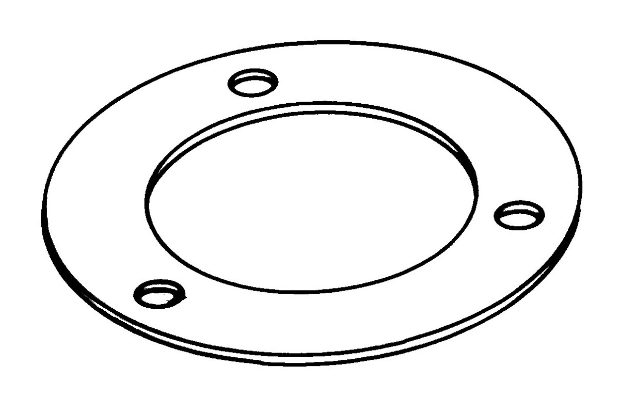 Butcher Boy B12,B14,B16,SA16, SA20 -Shaft Gasket - BB051-41C