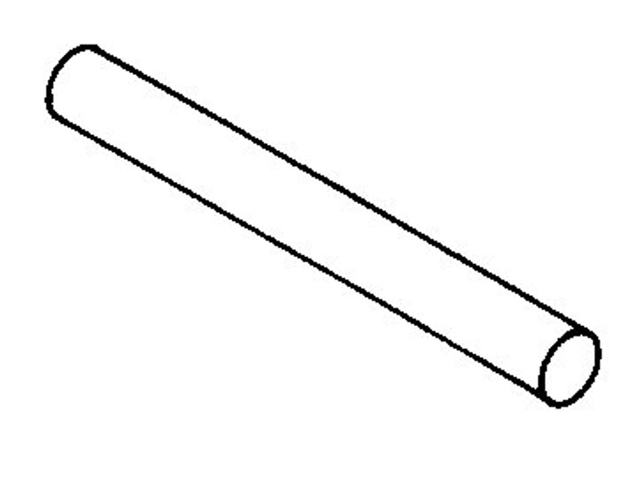 Butcher Boy B12,B14,B16 & SA16 - Tension Gauge Pin - BB076-31D