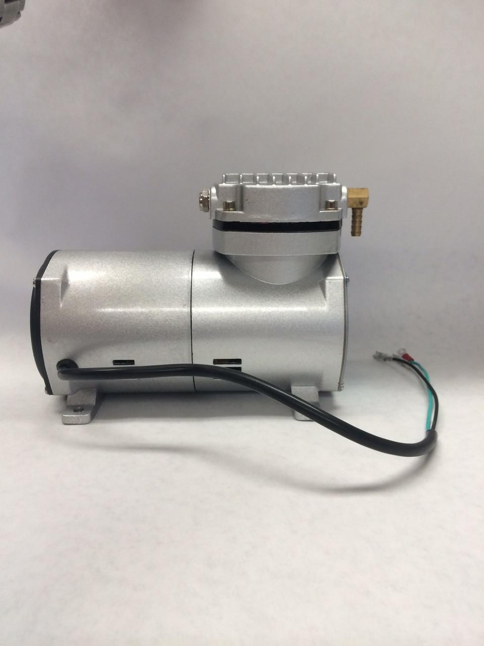TorRey MV-25 Replacement Vacuum Pump