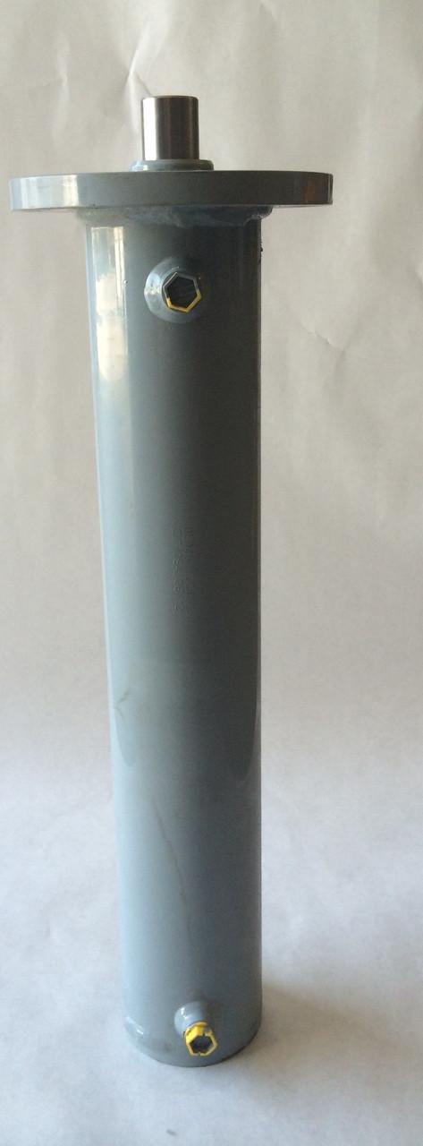 Talsa H-220 - H26 Series - Hydraulic Ram - 0012
