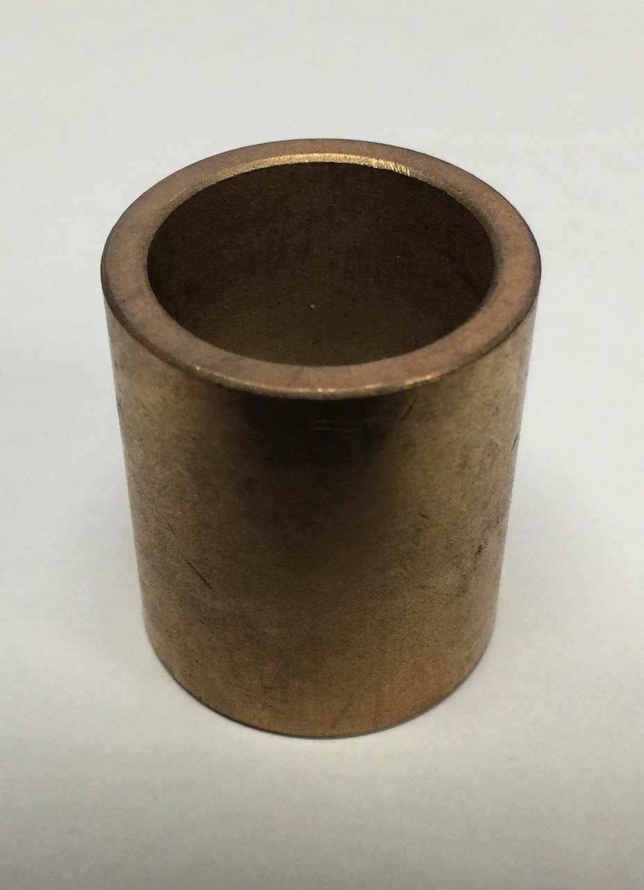 Talsa H-201 H Series - Bronze Bearing for Aluminium Lid - 0027
