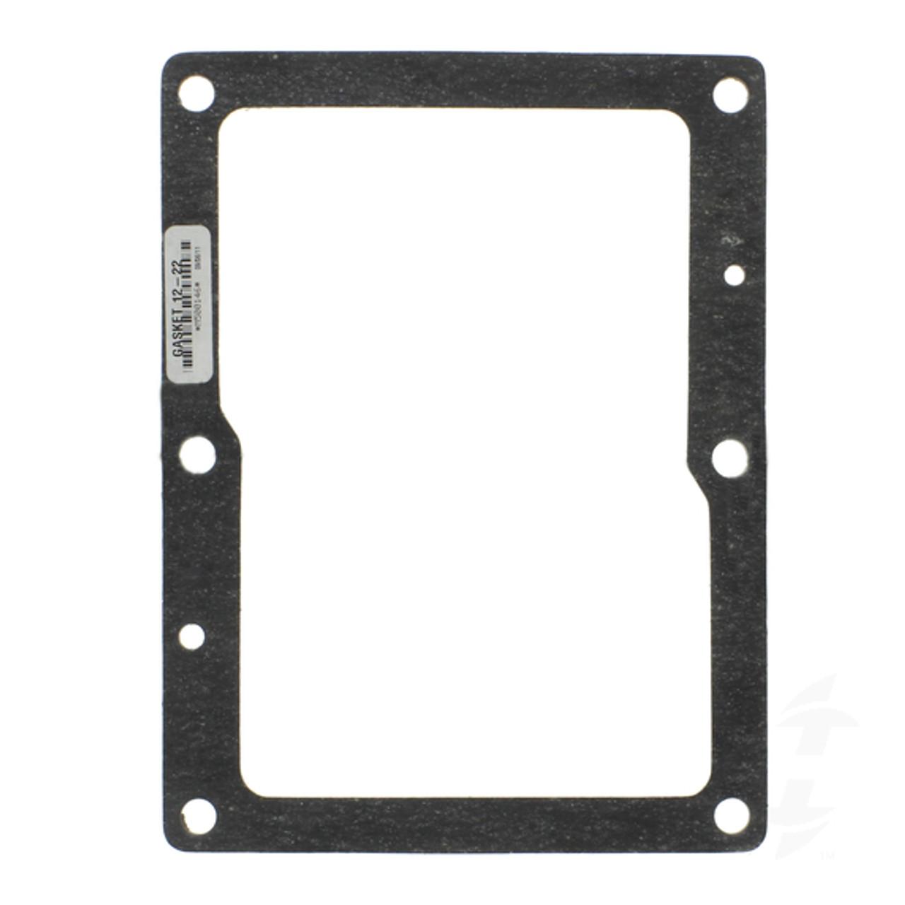 ProCut KG-12FS - Gear Box Gasket - 05-00146
