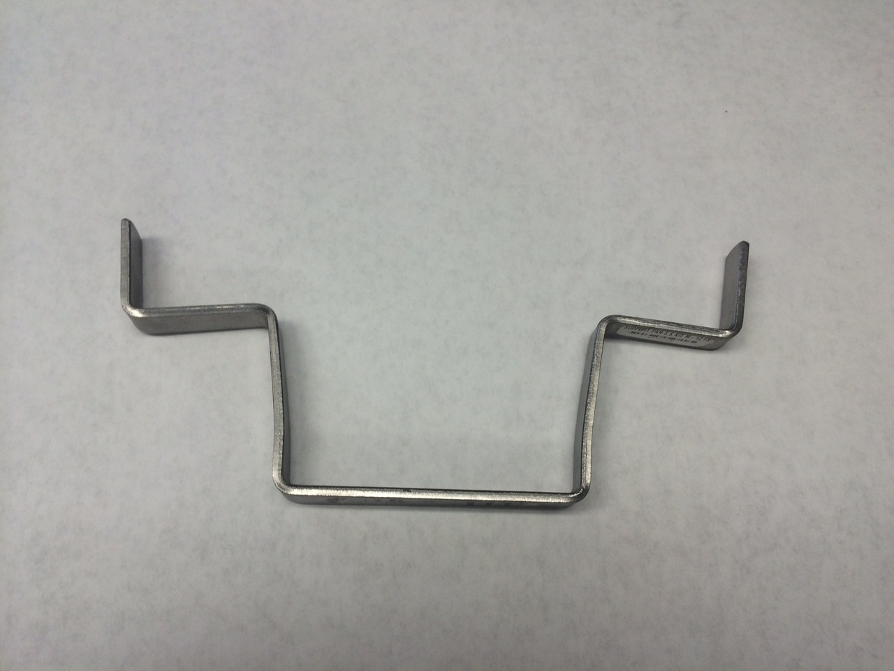 ProCut KG-12FS - Support Pan Bracket - 05-73236 - 05-75309
