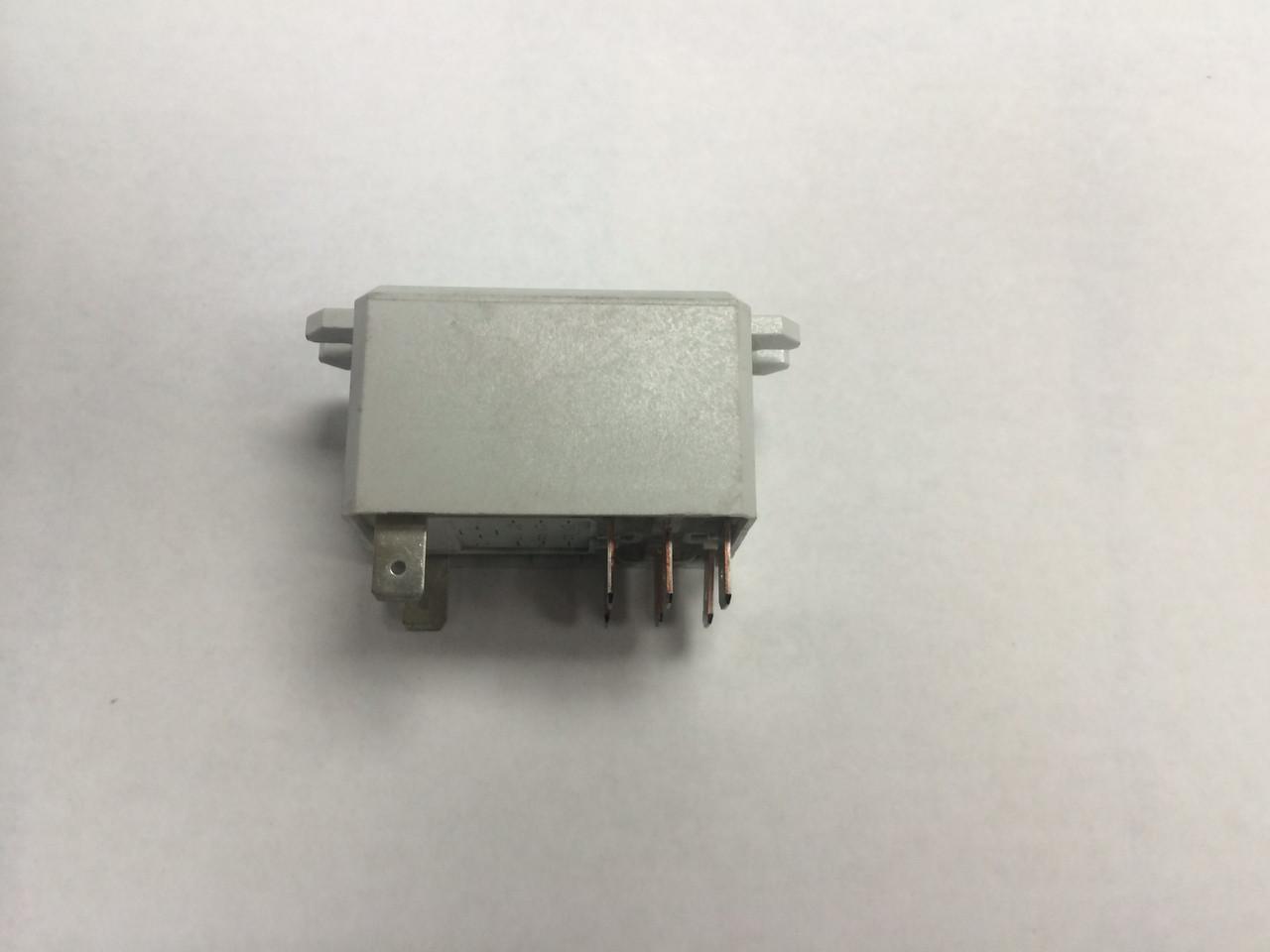 TorRey M-22R2 & M-22RW2 - 208/220 Volt Relay - 05-01454