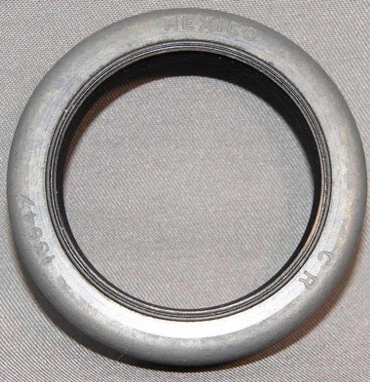 ProCut KG-32, KG-32MP & KG-32XP - Seal (Front) - 05-01141