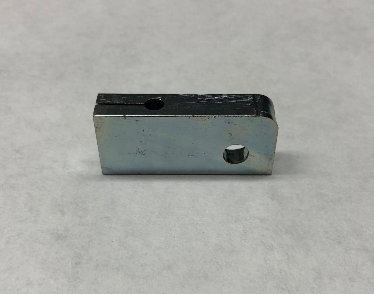 ProCut KSP-116,KS116 & KS-120 - Lower Saw Guide Metal - 05-70844