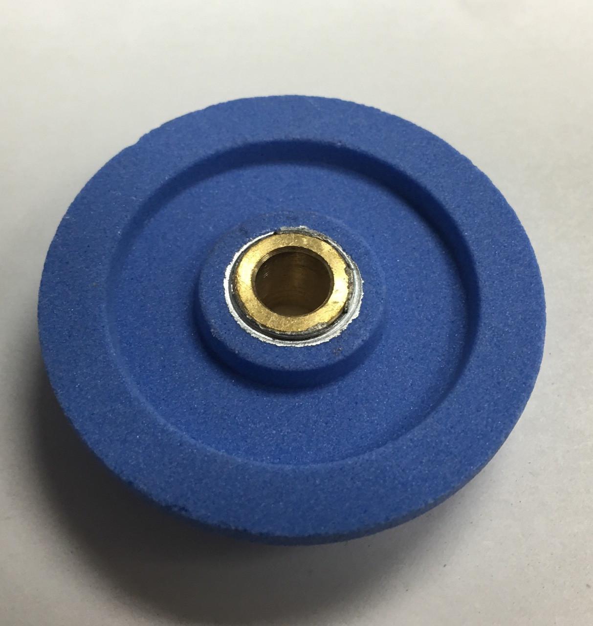 ProCut KMS-12 & KMS-13 - Truing Wheel Stone - 05-70541 & 05-02176