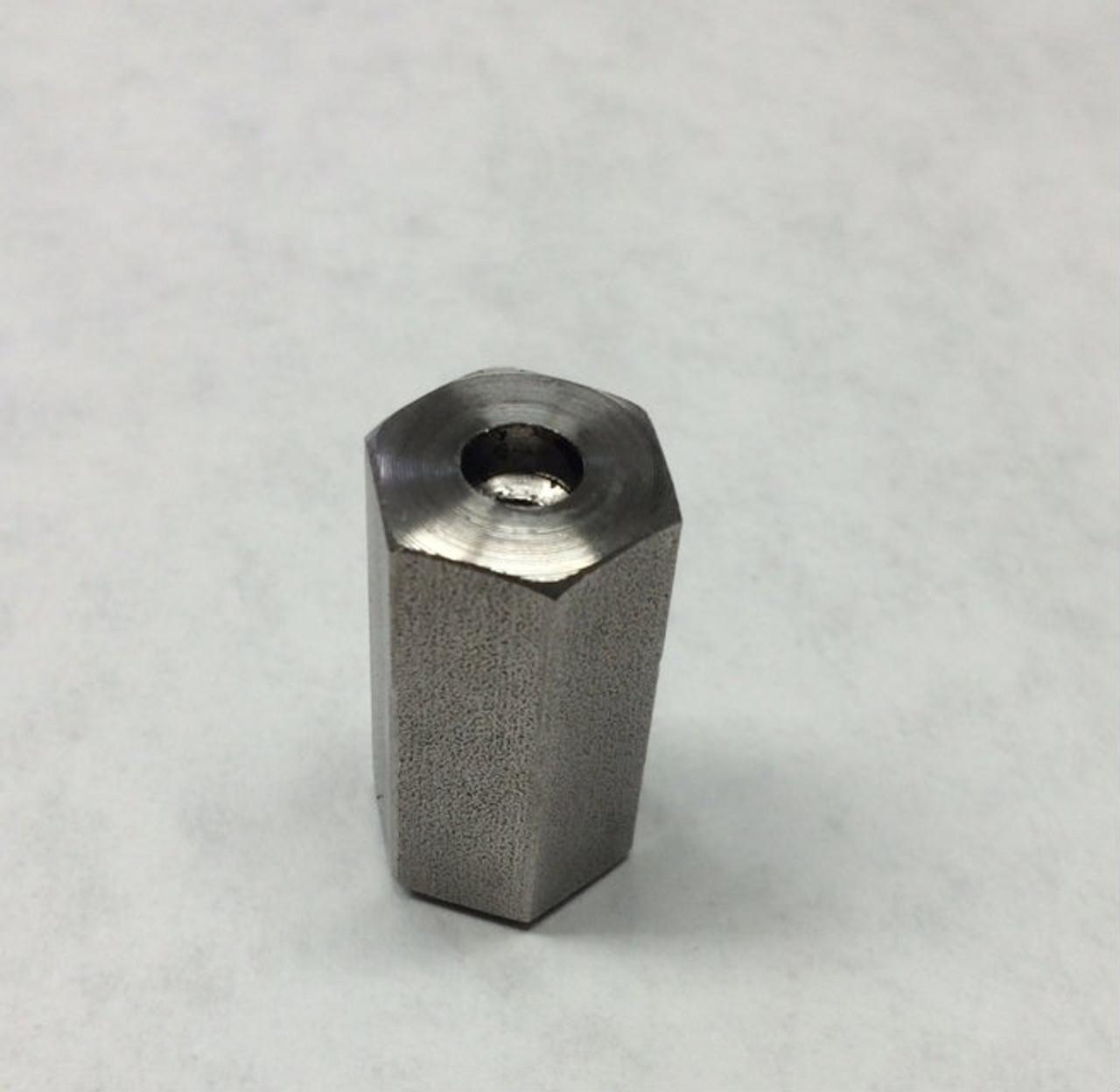TorRey ST-295 & ST-305 Lower Magnet Sensor - 05-75020