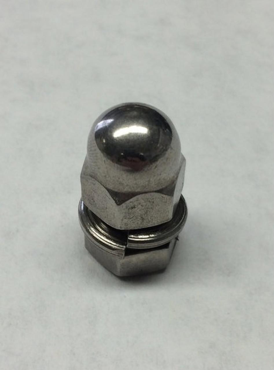 ProCut KS-116 & KS-120 Upper Magnet - M575021