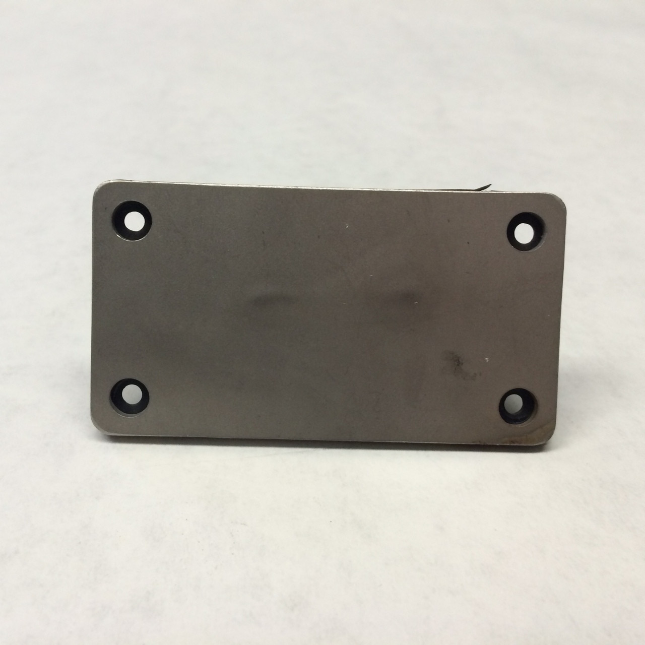 ProCut KS-116 & KS-120 Upper Magnet Sensor - 05-75022