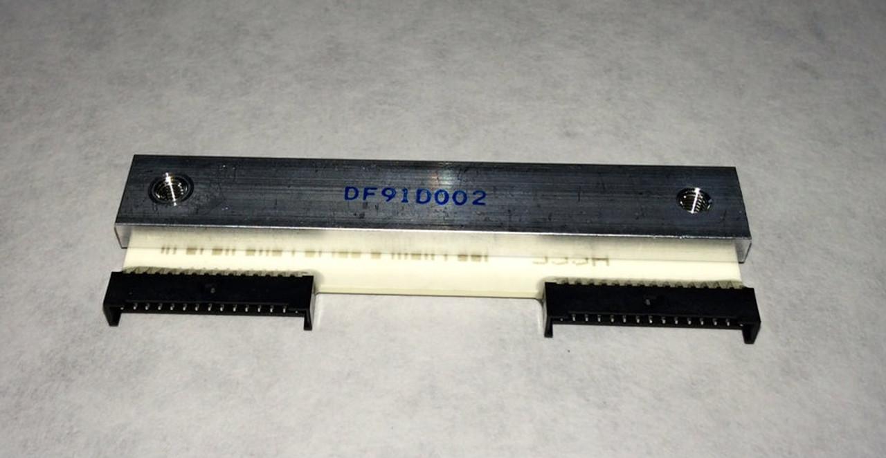 TorRey LSQ-40L PrintHead (Old Style)