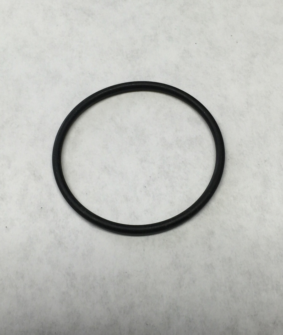 Talsa H-269 - H Series - O-Ring for Part # Tal-7327 - 4013