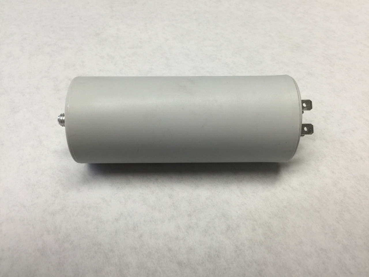 Talsa H-999 - H Series -- Capacitor for 110 Volt 2.25HP Motor
