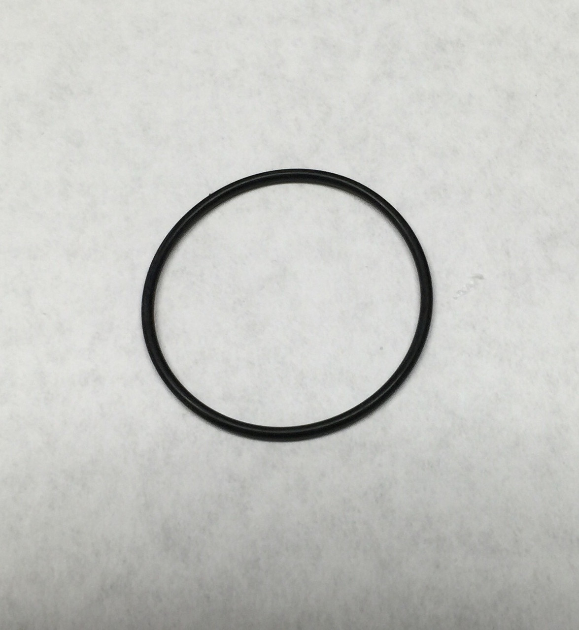 Talsa K-642 - K15e & K15v - Separator O-Ring - 2899