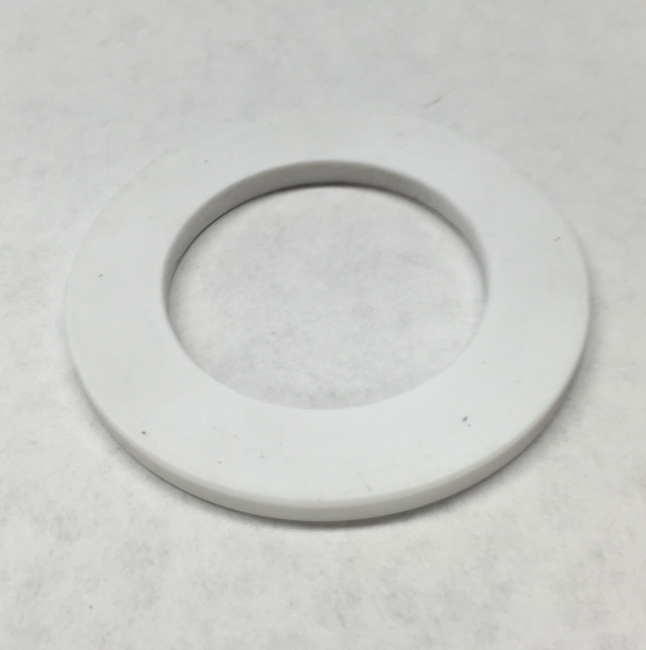 Talsa K-647 - K30e & K30v - Knives Spacer Ring - 5mm - 7246