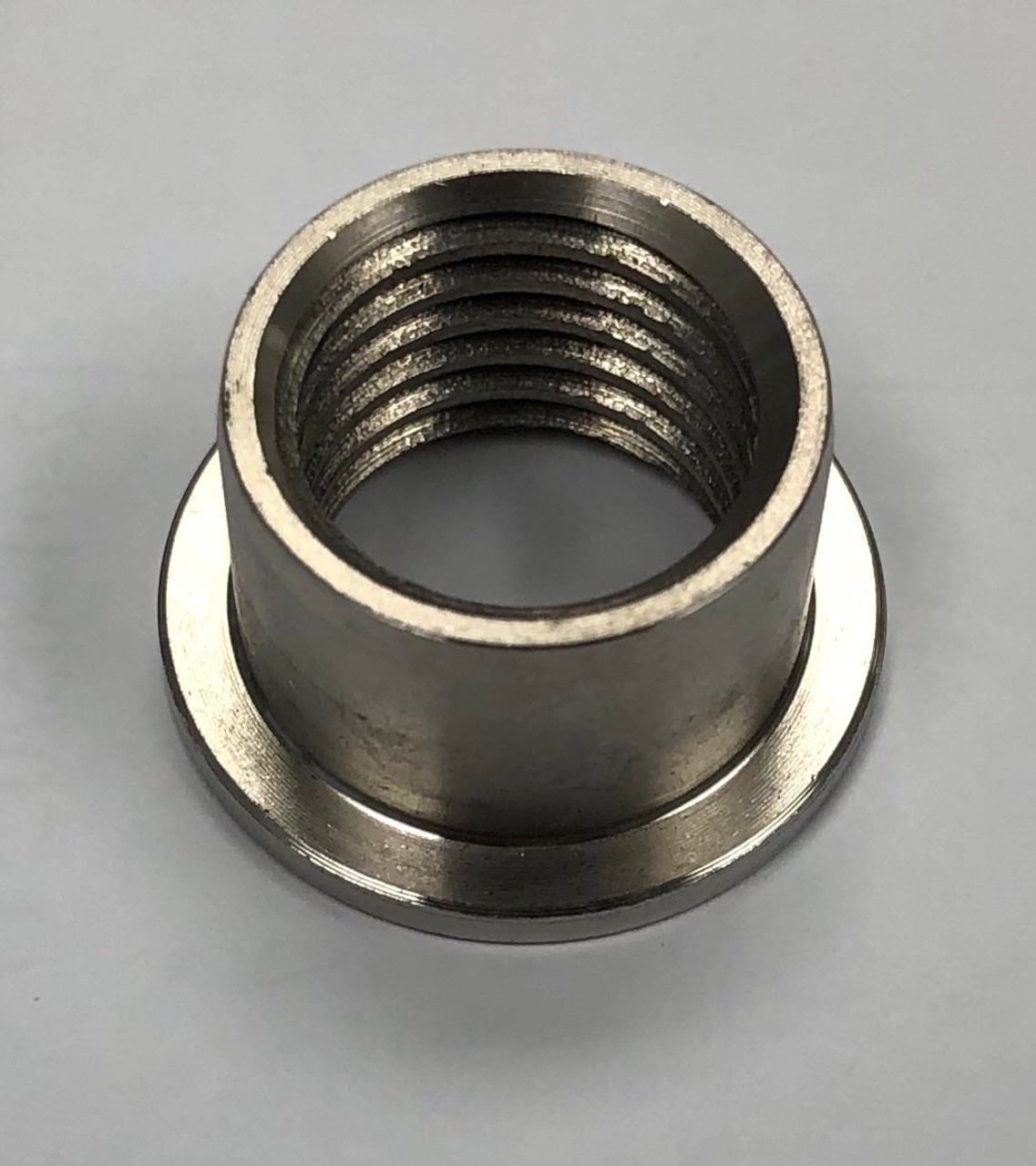 Talsa H-268 - H Series - Threaded Ring for Aluminium Piston Only - 7065