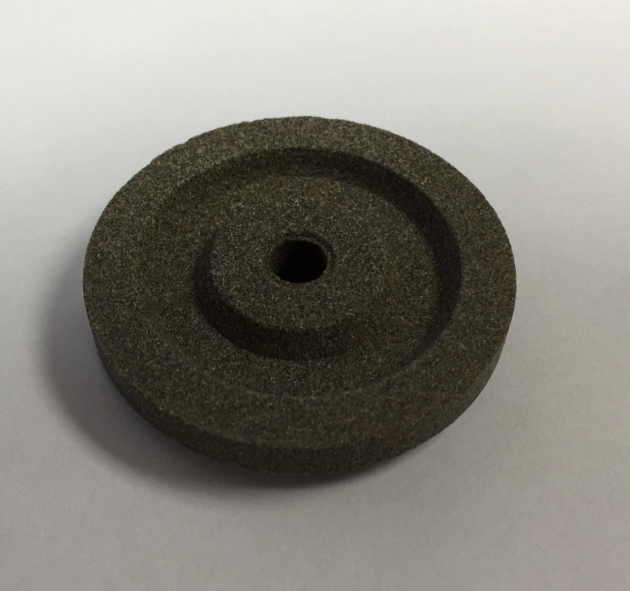 Globe G10,G12,G12A,G14 - Deburing Stone - M092