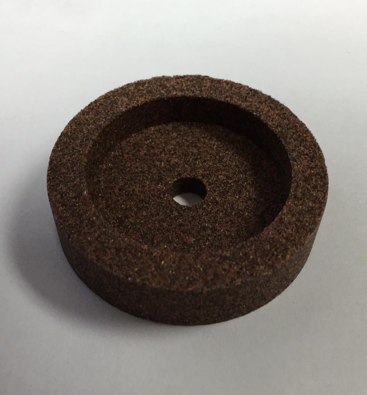Globe G10,G12,G12A,G14 - Sharpening Stone - MCC17