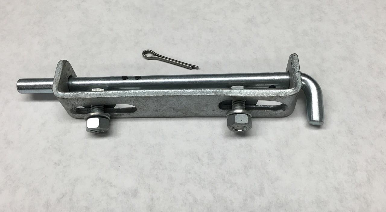 ProCut - KSP-116  & KS-116 - Motor Bracket - 05-71888