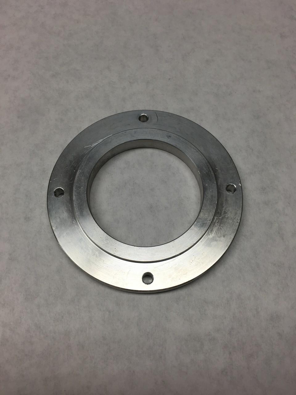 Butcher Boy SA30 & SA36 - Cap Seal - Aluminum - 30085