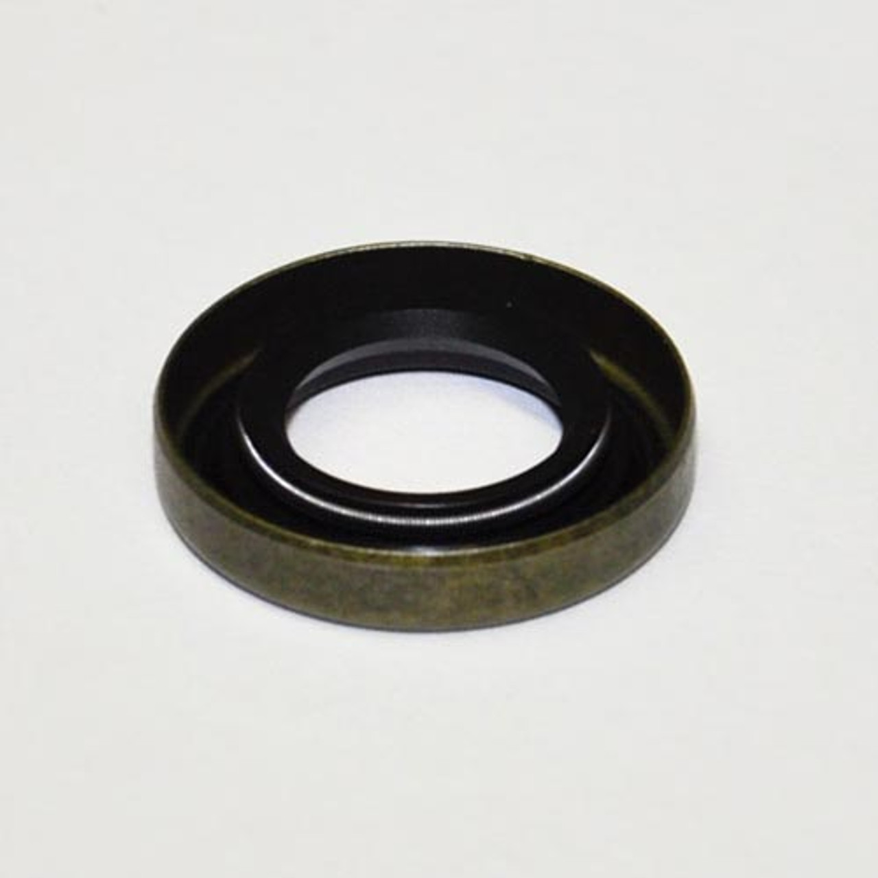 400 -- (#16) -- Oil Seal - 1035192