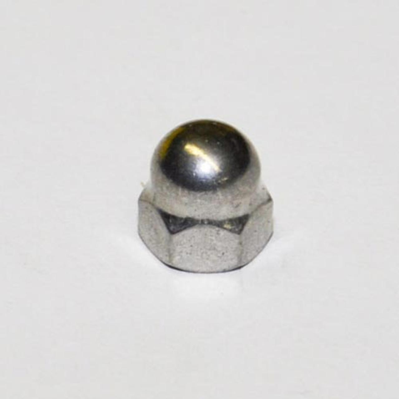 400 -- (#23) --  Cap Nut - 1007162